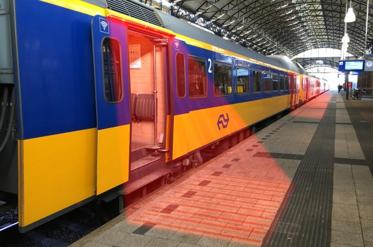 treinverlichting-1